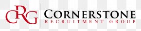 Recruitment Notice - Executive Search Logo Recruitment Coupon Employment Agency PNG