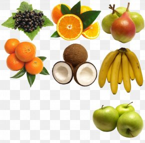 3d 3d Cartoon Fruit Vector Fruit Pictures - Juice Fruit Vegetable Cherry Food PNG