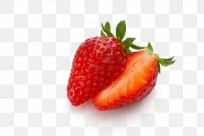 Strawberry - Strawberry Cream Cake Organic Food Fruit Aedmaasikas PNG