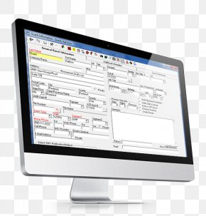 Agilysys Computer Software Software Development System PNG