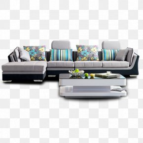 Fabric Sofa - Furniture House Painter And Decorator Home Appliance Painting Interior Design Services PNG