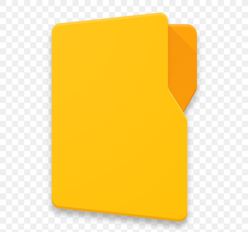 Material Design Icon Design, PNG, 768x768px, Material Design, Directory, File Manager, Icon Design, Industrial Design Download Free