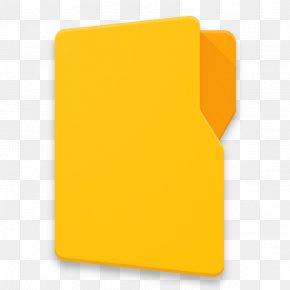 Design - Material Design Icon Design PNG