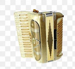 Piano Instrument - Piano Musical Instrument Diatonic Button Accordion PNG