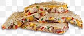 Roasted Steak - Quesadilla Mexican Cuisine Fajita Hot Dog Carnitas PNG