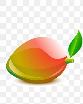 Mango - Download Android Application Package Arabic PNG