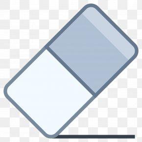 Eraser - Image File Formats Lossless Compression PNG