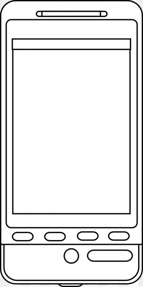 Graphics For Mobile Phones - Motorola Razr Coloring Book Mobile Phone Accessories Drawing Clip Art PNG