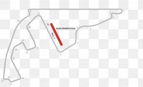 Yas Marina Circuit 2018 Abu Dhabi Grand Prix 2018 FIA Formula One World Championship Bahrain Grand Prix Bahrain International Circuit PNG