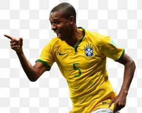 Firmino Brazil - Brazil National Football Team SB Nation Roberto Firmino Football Player PNG