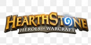 World Of Warcraft - Hearthstone Video Game World Of Warcraft Blizzard Entertainment Team SoloMid PNG