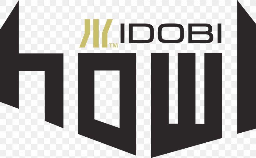 Logo Brand Font Product Design, PNG, 1000x616px, Logo, Brand, Glass, Gold, Shot Glasses Download Free