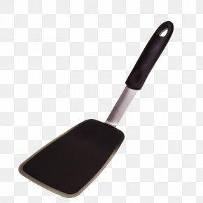 Shovel - Shovel Fiskars Oyj Spatula Product Discounts And Allowances PNG