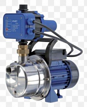 Australia - Submersible Pump Rain Barrels Water Tank Rainwater Harvesting PNG