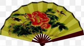 Design - Petal Floral Design Decorative Arts Flowering Plant PNG