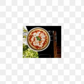 Pizza - Pizzaria Advertising Marquee Pasta PNG