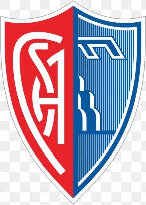 Company Shield - Shield Logo PNG