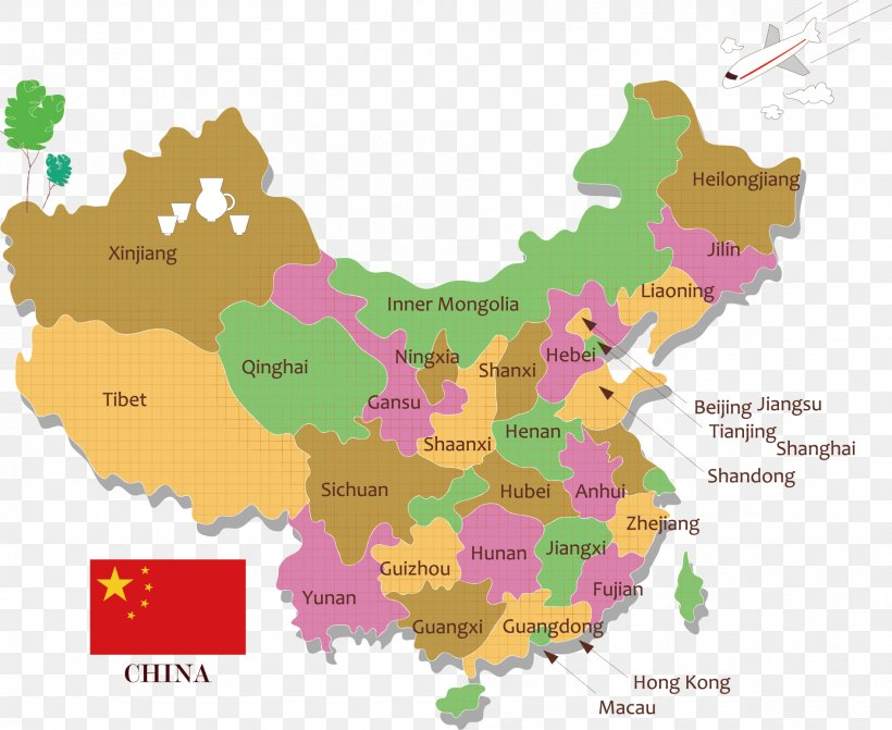 China Vector Map Png 1893x1551px Hong Kong Area China Ecoregion Map Download Free