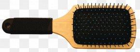 Comb - Comb Brush PNG