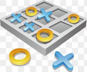 Toy Vector Element - Euclidean Vector Computer Graphics PNG