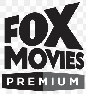 20th Century Fox World - Fox Movies Fox International Channels Television Channel FX Movie Channel Fox Action Movies PNG