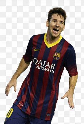 Lionel Messi Pic - Lionel Messi FC Barcelona Copa Amxe9rica Centenario Argentina National Football Team PNG