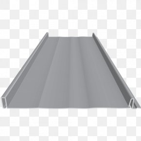 Striated - Metal Roof Roof Shingle Flashing PNG