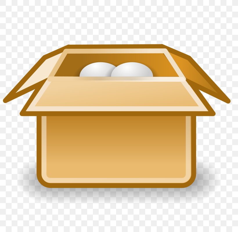 Cardboard Box Clip Art, PNG, 800x800px, Cardboard Box, Box, Cardboard, Carton, Decorative Box Download Free