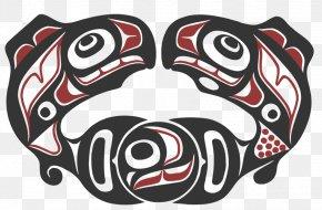 Aboriginal - Smoked Salmon Sockeye Salmon Smoking Salt PNG