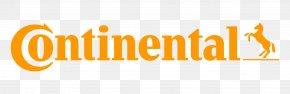 Car - Logo Granos Patrón Car Continental AG Tire PNG
