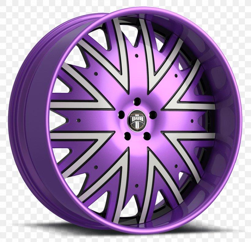 Alloy Wheel Car Rim Tire, PNG, 1000x967px, Alloy Wheel, Automobile Repair Shop, Car, Forging, Hiriser Download Free