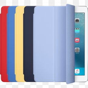 Apple - IPad Mini Apple IPad Pro (9.7) Smart Cover Apple Smart Case For 9.7-inch IPad Pro PNG