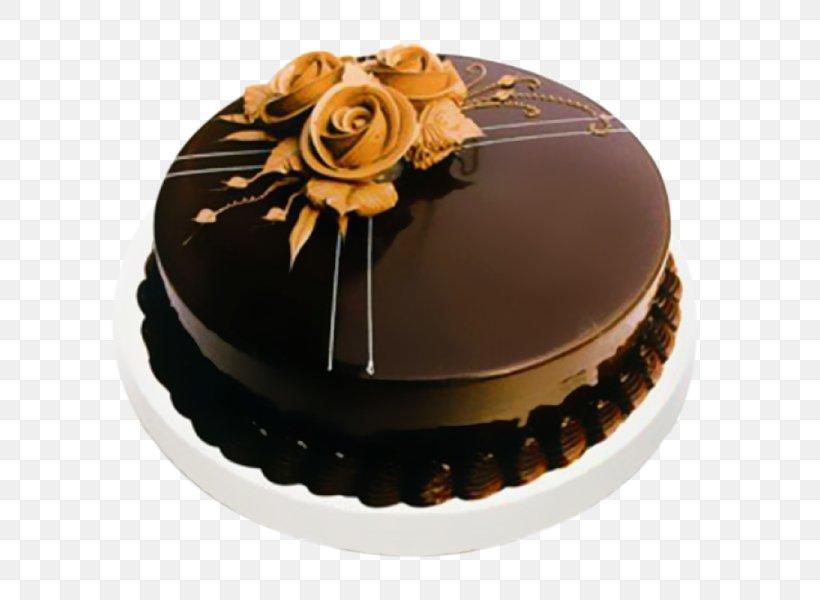 Pleasing Birthday Cake Black Forest Gateau Fruitcake Chocolate Cake Wedding Personalised Birthday Cards Sponlily Jamesorg