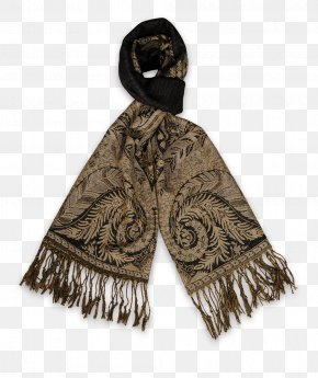 Teepee - Scarf Shawl Online Shopping Clothing Accessories PNG