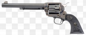 Colt Single Action Army Colt's Manufacturing Company Revolver .45 Colt Colt M1878 PNG