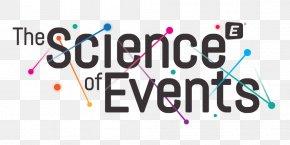 Design - Graphic Design Logo Agence BSD PNG
