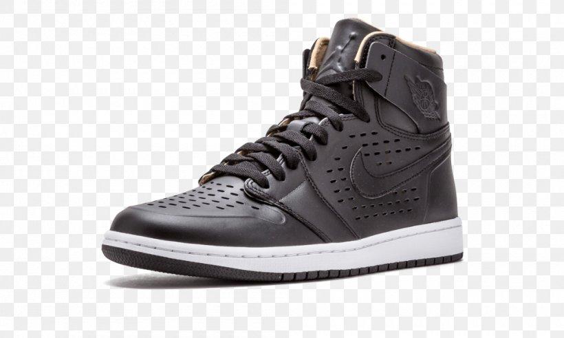 Nike Air Force Sports Shoes Air Jordan, PNG, 1000x600px, Nike Air Force, Adidas, Air Jordan, Athletic Shoe, Basketball Shoe Download Free
