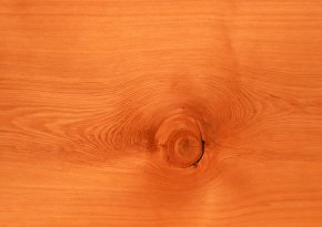 Wood - Wood Stain Floor Varnish Hardwood Close-up PNG