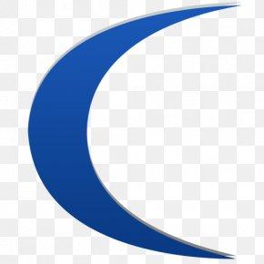 Lytrod Software Inc - Computer Software Software Development Smart Software Solutions, Inc. Custom Software Application Software PNG