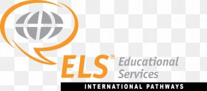 Educational Services - United States ELS Language Centers English As A Second Or Foreign Language Language School PNG