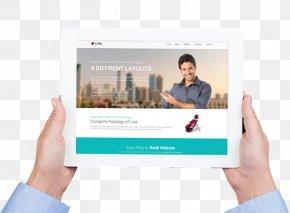 Web Design - Web Design Digital Marketing Web Development PNG
