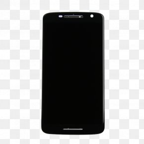 MOTO - IPhone 7 Plus Samsung Galaxy S8 Mobile Phone Accessories IPhone X Telephone PNG