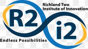 School - Richland Two Institute Of Innovation (R2i2) Spring Valley High School Richland Northeast High School National Secondary School PNG