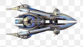Carrier - StarCraft II: Wings Of Liberty StarCraft: Remastered Protoss Terran PNG