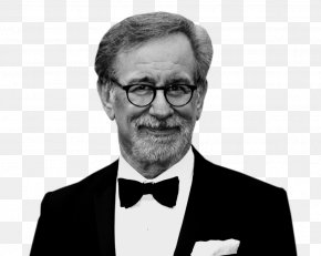 Steven Spielberg Ready Player One Film Director Film Producer PNG