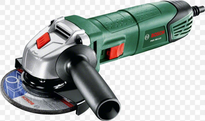 Angle Grinder Grinding Machine Robert Bosch GmbH Hammer Drill Augers, PNG, 1200x709px, Angle Grinder, Augers, Chuck, Dewalt, Grinding Download Free