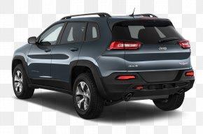 Jeep - 2016 Jeep Cherokee 2015 Jeep Cherokee 2016 Jeep Grand Cherokee Car PNG