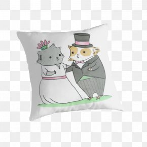 Guinea Pig - Greeting & Note Cards Wedding Love Engagement PNG