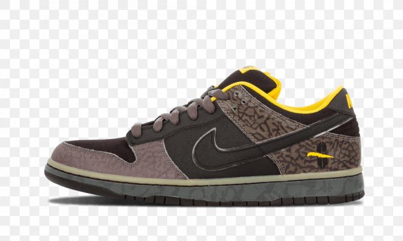 Nike Free Skate Shoe Nike Dunk Sneakers Nike Air Max, PNG
