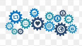 Social Media - Social Media Advertising Business Marketing PNG